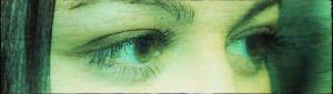 Augenlidstraffung Muenchen Schoenheit